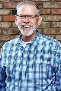 Dr. Mark White is a Licensed Therapist in Lubbock TX specializing in Marriage, Family, and Sex Addiction Therapy & Counseling