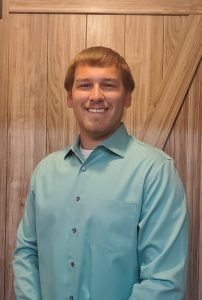 Marshal Smith is an MFT-Intern (Marriage & Family Therapist) at Dr. White & Associates, P.C. in Lubbock, TX